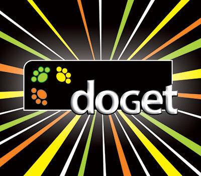 Aktivacija kartice Doget klub