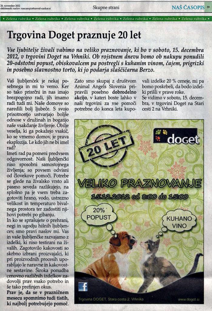2012-11-26-Nas-casopis