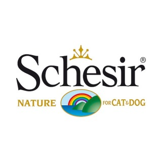 Schesir 50g