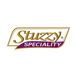 Stuzzy Cat Speciality
