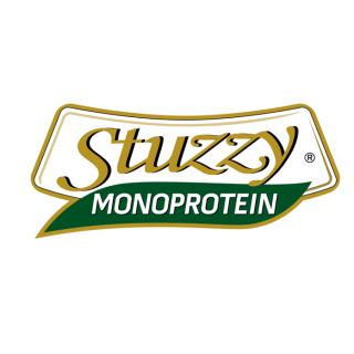 Stuzzy Monoprotein 400g