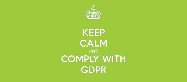 Obnovitev kartice Doget klub (GDPR)